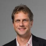 Prof. Dr. Matthias Ballod